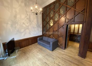 Thumbnail 2 bed flat to rent in Textile Apartments, Blackfriars Street