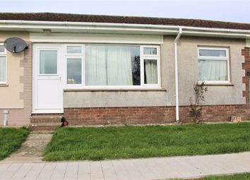 Thumbnail 2 bed property for sale in Horton, Swansea