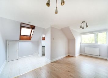 Thumbnail 1 bed flat to rent in Lower Downs Road, London