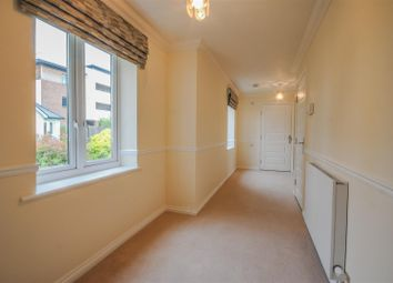 Thumbnail 1 bedroom property for sale in High Street, Berkhamsted