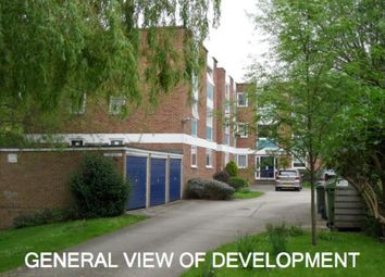 Thumbnail 1 bedroom flat for sale in West Street, Osney Island, Oxford