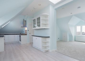 Thumbnail 4 bed flat for sale in Osborne Masions, Chapter Road, London