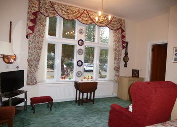 Thumbnail 1 bedroom flat for sale in Billing Road, Abington, Northampton