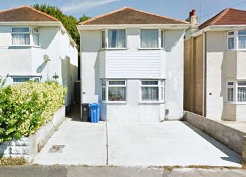 Thumbnail 5 bedroom shared accommodation to rent in Sunnyside Road, Parkstone