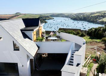 Thumbnail 4 bed semi-detached house for sale in Bonaventure Road, Salcombe