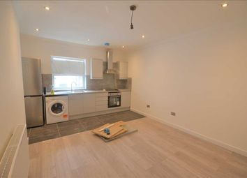 Thumbnail 1 bed flat to rent in St. Georges Terrace, Masterman Road, London
