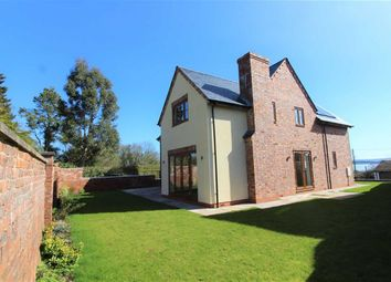 4 bed detached house for sale in Bullo Pill, Newnham GL14