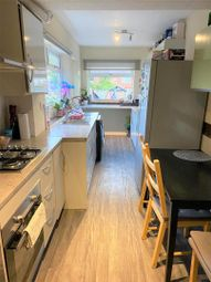Thumbnail 3 bed property to rent in Laburnum Avenue, Coventry