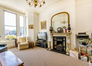 Thumbnail 3 bed maisonette for sale in Petherton Road, Islington