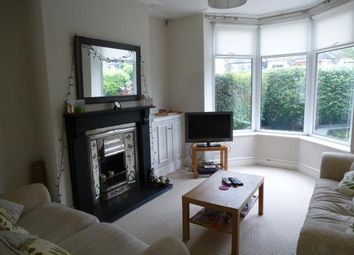 Thumbnail 3 bedroom property to rent in Nursery Court, Llwyn Y Pia Road, Lisvane, Cardiff