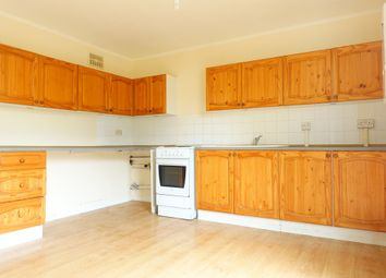 Thumbnail 4 bed town house to rent in Langland, Netherfield, Milton Keynes