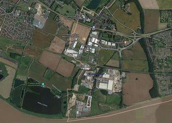 Thumbnail Land for sale in 2.65 Acres Land, Gibson Lane, Melton