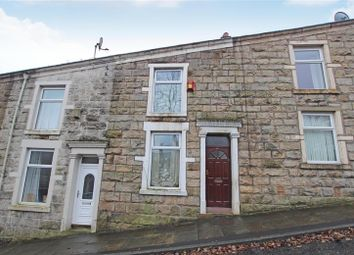 2 bed terraced house for sale in Alice Street, Darwen BB3