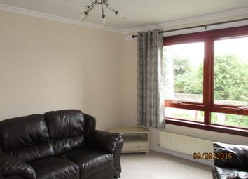 2 bed flat to rent in Thurso Crescent, Menzieshill, Dundee DD2