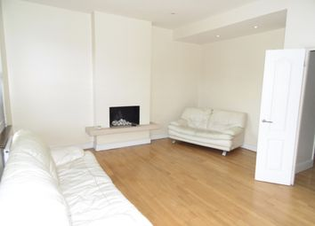 Thumbnail 2 bed maisonette to rent in Merton High Street, Colliers Wood