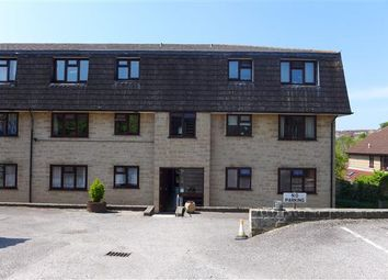 Thumbnail 2 bedroom flat to rent in Malthouse Close, Wincanton