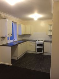 Thumbnail 3 bed semi-detached house to rent in Rose Lea, Witton Gilbert, Durham, Co. Durham