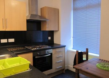 Thumbnail 2 bedroom flat to rent in Whistlers Way, Dundee