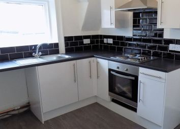 Thumbnail 1 bed flat to rent in Borough Road, Sunderland
