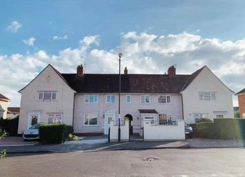 3 bed terraced house for sale in Camborne Road, Horfield, Bristol, City Of Bristol BS7