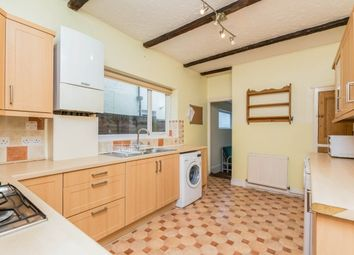 Thumbnail 5 bed property to rent in Manners Road, Southsea
