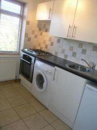 Thumbnail 2 bed maisonette to rent in Sandringham Road, Maidenhead, Berkshire