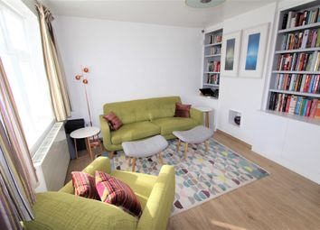 3 bed terraced house for sale in Cranes Way, Borehamwood WD6