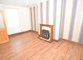 Thumbnail 3 bed terraced house for sale in Margate Street, Walney, Barrow-In-Furness, Cumbria