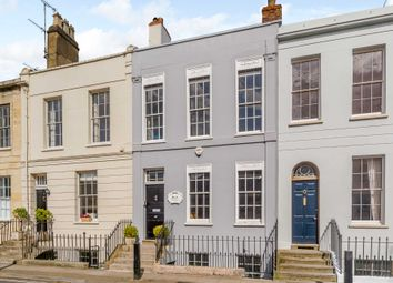 4 bed town house for sale in Albert Place, Cheltenham GL52