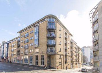 Thumbnail 2 bedroom flat for sale in Montague Street, City Centre, Bristol