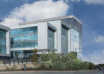 Thumbnail Office to let in Vidrio, Sheffield