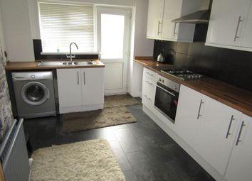 Thumbnail 2 bed property to rent in Tyn Y Cae Road, Llansamlet, Swansea