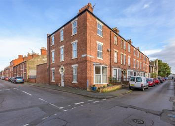 3 bed end terrace house for sale in Park Terrace, Sidney Street, Grantham NG31
