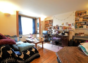Thumbnail 1 bed flat for sale in Gordon House Road, Gospel Oak, London