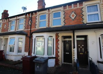 Curzon Street, Reading RG30. 6 bed property for sale