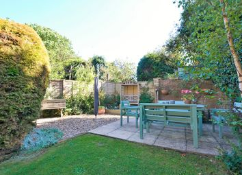 Thumbnail 3 bed detached house for sale in Docking Road, Ringstead, Hunstanton, Norfolk.