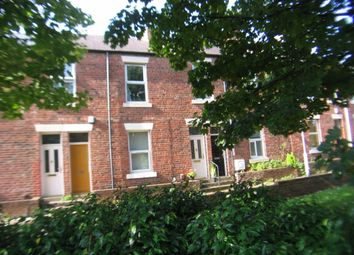 Thumbnail 3 bed flat to rent in Chippendale Place, Spital Tongues, Newcastle Upon Tyne