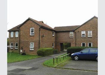 Thumbnail Studio for sale in Wyre Court, Tilehurst, Reading