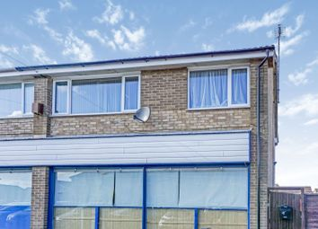 2 bed flat for sale in Blackfriars, Rushden NN10