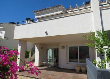 Thumbnail 3 bed villa for sale in 03724 Moraira, Alicante, Moraira, Spain