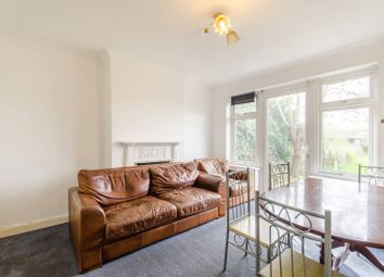 3 bed semi-detached house for sale in Grove Way, Wembley Park HA9