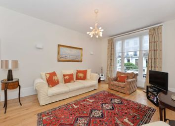 Thumbnail 6 bed detached house for sale in Hereford Road, London