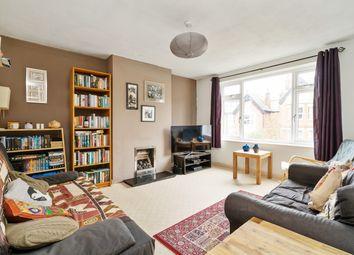 2 bed maisonette for sale in Upper Walthamstow Road, London E17
