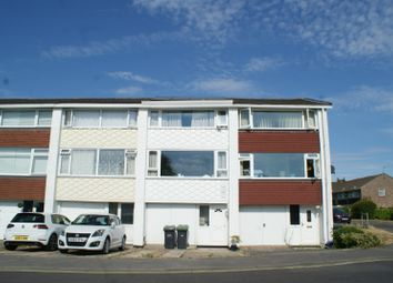 Thumbnail 2 bed terraced house to rent in Chidham Drive, Havant