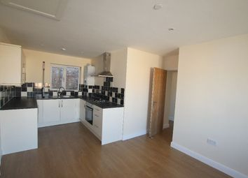 Thumbnail 1 bed flat for sale in Murton Slade, Haverhill