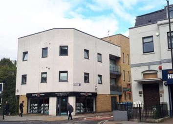 Thumbnail Retail premises to let in 15, Grove Vale, London