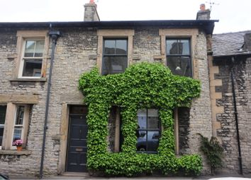 Thumbnail 4 bed terraced house for sale in Bective Road, Kirkby Lonsdale