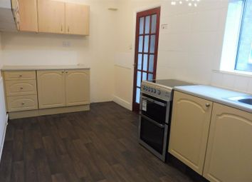 Thumbnail 3 bed semi-detached house to rent in Pendred Road, Rugby