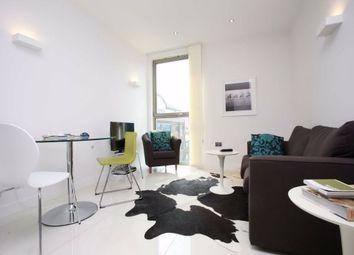 Thumbnail 1 bed flat to rent in Grange Gardens, 2 Haven Way, London