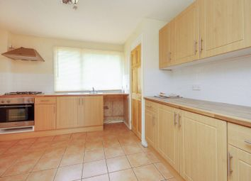 Thumbnail 4 bed terraced house to rent in Park Barn Drive, Park Barn